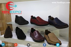 """YeniExpo2074 (YeniExpo) Tags: aymod shoes boots men women leather moda sandals sports training purse lady sneakers hiking trail """"safety shoes"""" athletic casual dress slippers """"work toptan wholesales ihracat turkey turkish export yeniexpo"""