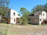 309 Loftus Road, Crescent Head NSW