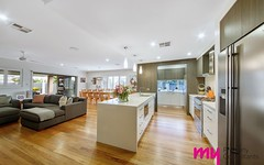 2 Lowry Close, Harrington Park NSW