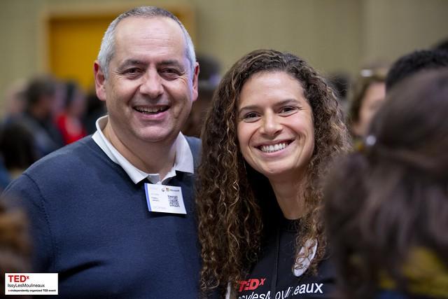 TEDxIssy team_CI4A1466