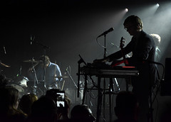 "Public Service Broadcasting • <a style=""font-size:0.8em;"" href=""http://www.flickr.com/photos/10290099@N07/44290186450/"" target=""_blank"">View on Flickr</a>"