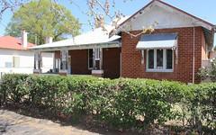 307 Darling Street, Dubbo NSW