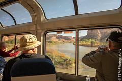 _IMG2274 (blackcloudbrew) Tags: californiazephyr pentaxk3 colorado da1650 railroad train loma unitedstates us