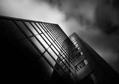 No 525 University Ave Toronto Canada No 2 (thelearningcurvedotca) Tags: toronto ontario canada canadian university above abstract architecture background blackwhite blackandwhite briancarson building city clouds concept design environment experimental exterior facade foto geometric glass landmark light lines metallic minimal modern monochrome office outdoors pattern perspective photo photograph photography sky street structure thelearningcurvephotography texture tower urban wall absolutearchitecture awardflickrbest bwartaward bwmaniacv2 bej blackwhitephotos blackandwhiteonly blogtophoto bwemotions cans2s discoveryphotos iamcanadian linescurves noiretblanc torontoist true2bw theworldofarchitecture yourphototips