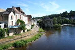 img_3765_15683576393_o (zven2) Tags: 2012 argenton frankrijk levieuxpont vakantie2012