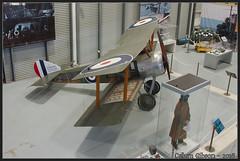 IMG_7841_edit (The Hamfisted Photographer) Tags: ran fleet air arm museum visit april 2018