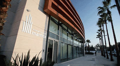 MAMDA-MCMA recrute des Responsables de Bureaux Régionaux et des Animateurs Commerciaux (Casablanca Agadir Oujda) (dreamjobma) Tags: 122018 a la une agadir casablanca chargé de clientèle commerciaux mamdamcma emploi et recrutement oujda responsable commercial banques assurances recrute