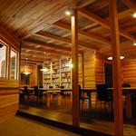 株式会社studio-L 伊賀事務所の写真