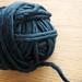 knitting - let's go!