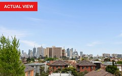 311/20 Burnley Street, Richmond VIC