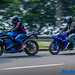 Yamaha-R3-vs-Kawasaki-Ninja-300-15