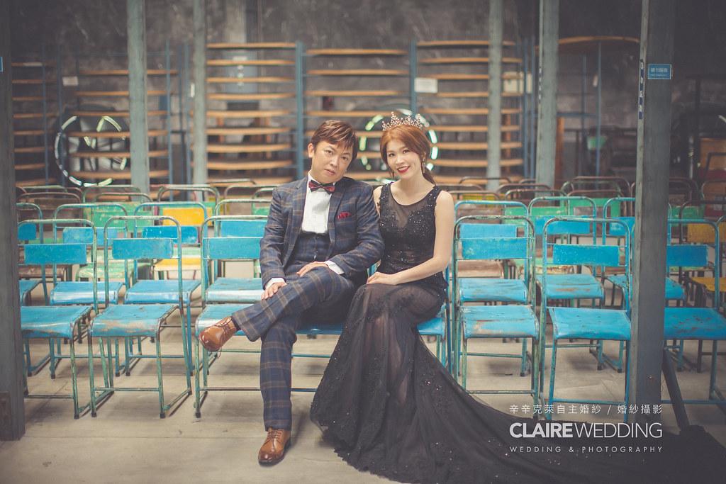 台灣婚紗旅拍,桃園大溪,桃園婚紗,大溪茶廠,婚紗攝影,婚紗相