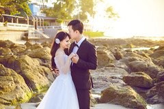 IMG_5318 (anhuy.wedding) Tags: linh vy