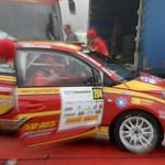 """Nyíregyháza Rallye <a style=""""margin-left:10px; font-size:0.8em;"""" href=""""http://www.flickr.com/photos/90716636@N05/44992279755/"""" target=""""_blank"""">@flickr</a>"""