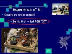 CR18_Lez02_SD_26