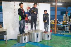 201811104CC6_Podium-28 (Azuma303) Tags: ccbync30 2018 20181104 cc6 challengecup challengecupround6 newtokyocircuit ntc podium round6 チャレンジカップ チャレンジカップ第6戦 新東京サーキット 表彰式