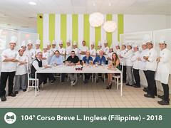 104-corso-breve-cucina-italiana-2018