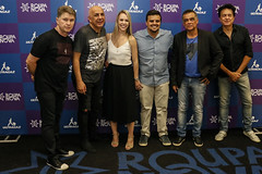 """Campinas - SP 13/11/2018 • <a style=""""font-size:0.8em;"""" href=""""http://www.flickr.com/photos/67159458@N06/45087021835/"""" target=""""_blank"""">View on Flickr</a>"""
