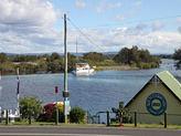 Akuna, 112 Little Street, Forster NSW