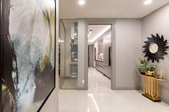 Portmarin_4+1-02 (RSG İÇ MİMARLIK) Tags: rsg iç mimarlık interior design show flat