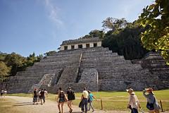 DP0Q3094 (gokselbt) Tags: chiapas aquaazul palenque