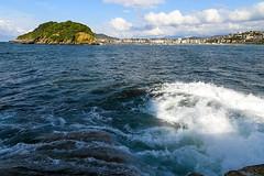 CANTABRIAN SEA   -    MAR CANTÁBRICO