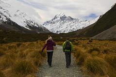 Lofty (Matt Champlin) Tags: hike hiking amazing incredible life nature landscape outdoors women adventure new zealand mountains ice winter glaciers travel canon 2018 newzealand womenwhohike peaceful mtcook nationalparks island