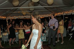 "The Bouquet Toss • <a style=""font-size:0.8em;"" href=""http://www.flickr.com/photos/109120354@N07/45193508615/"" target=""_blank"">View on Flickr</a>"