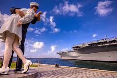 L1000687-1 (phlog) Tags: ussmidway ww2 icon san diego navy navalairstation