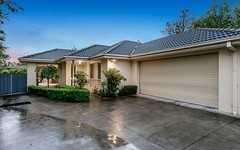 2/1 Mellowood Court, Ferntree Gully VIC