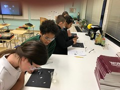 IMG-1542 (stpatstacoma) Tags: crystals science sciencelab 6thgrade