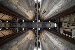 Sous les jupes des filles (www.francismeslet.com) Tags: forgotten mindtravels ruined sombresociety abandonseekers abandoned abandonedafterdark abandonedporn abandonné amazing archdaily architecture architecturelovers architecturehunter architectureporn art beauty beautyfull closed color crusty decay decayandstyle derelict design dilapidated disused down décadence déchéance eleganceinabandonment explo explore fisheyelemag forsaken friche grimenation histoire infinityunguarded instagood instalove interiordesign itsabandoned kingsabandoned letting limitededition lost lostplace lovesabandoned moodygrams oblivion old patrimoine photodaily picoftheday preciousjunk pretty rouille ruines rusty sfxdecay sombrexplore traveling tvurbex urbain urbanexploration urbex urbexrebels urbexart urbextreme urbexworld vieux wrecked yellowkorner