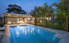 3 Parkside Avenue, Bateau Bay NSW