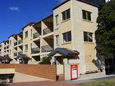 1/19 Atchison Street, Wollongong NSW
