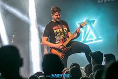 zv_jesen_tour_babylon-31