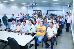 103ª Reunião Ordinária- Plenário (Câmara Municipal de Belo Horizonte) Tags: câmaramunicipal câmara câmarabh camara camarabelohorizonte cmbh plenário taxistas