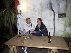 Derya Yıldırım & Grup Şimşek | Booty Carrell | Ceren Gün | 18.11.18
