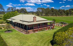 190 Bril Bril Road, Rollands Plains NSW