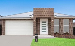 9 Oberon Street, Riverstone NSW