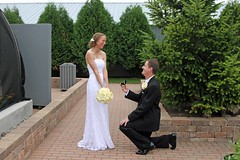 """Recreating the Proposal... • <a style=""""font-size:0.8em;"""" href=""""http://www.flickr.com/photos/109120354@N07/45381310444/"""" target=""""_blank"""">View on Flickr</a>"""