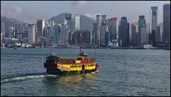 _SG_2018_11_0034_IMG_1507 (_SG_) Tags: holiday citytrip four cities asia asia2018 2018 amsterdam hongkong shanghai singapore skyline skyscraper bangkok ifc2 harbour