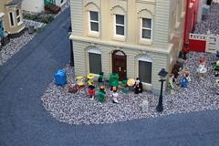 "Washington D.C. Lego Miniland • <a style=""font-size:0.8em;"" href=""http://www.flickr.com/photos/28558260@N04/45391587775/"" target=""_blank"">View on Flickr</a>"