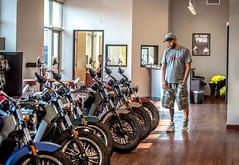 3 Sin City IM Dealership David Camargo DSC_3779.jpg