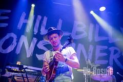 Hillbilly Moonshiners181201- MaastrichtHBM_3246WEB