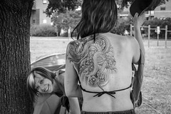 DSC_4174-2 (Christian Taliani) Tags: 2017 blasco christiantaliani ferrari modena modenapark parco parcoferrari vasco vascorossi street rock musica music people streetphoto streetphotography tattoo 1luglio