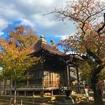 Yutenji thumbnail