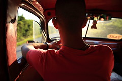 Vinales.Cuba (VincenzoMonacoo) Tags: canon 6d tamron 2470 travel adventure leica nikon cuba vinales cayo old car