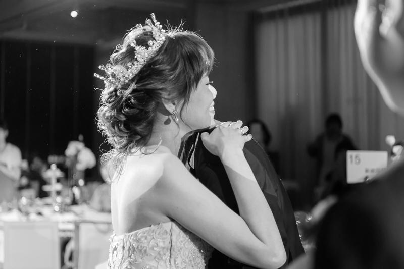台中婚攝,林酒店婚宴,林酒店婚攝,林酒店星光廳,Angel張,婚攝推薦,婚攝,MSC_0037