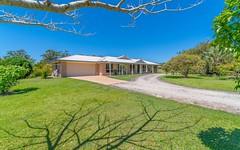 1 Colonial Drive, Gulmarrad NSW