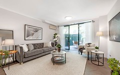 6/2-26 Wattle Crescent, Pyrmont NSW